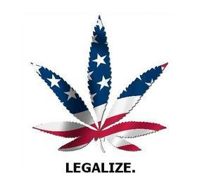 Legalize-Marijuana-in-USA