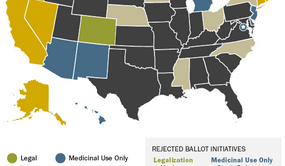 Legal-Marijuana-States-2014