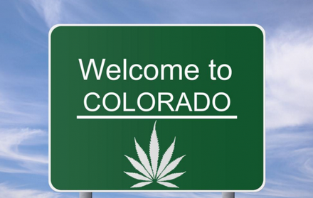 Colorado-Marijuana-Laws