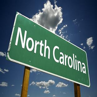 Will North Carolina Legalize Recreational Weed