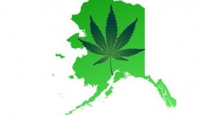 Alaska Mayors Oppose Legalizing Marijuana