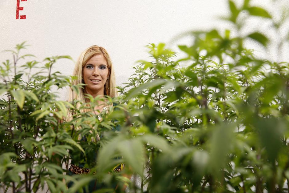 Legal-Marijuana-Could-Be-the-First-Billion-Dollar-Industry-Dominated-By-Women