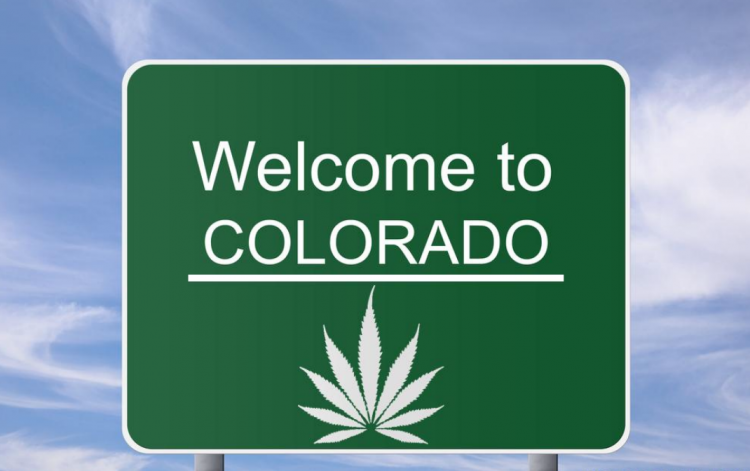 Colorado-Weed-Out-The-Myths
