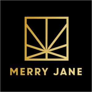 Merry-Jane