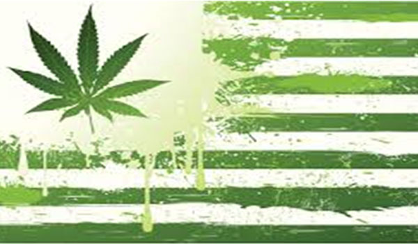Legalizing-marijuana-for-its-health-benefits