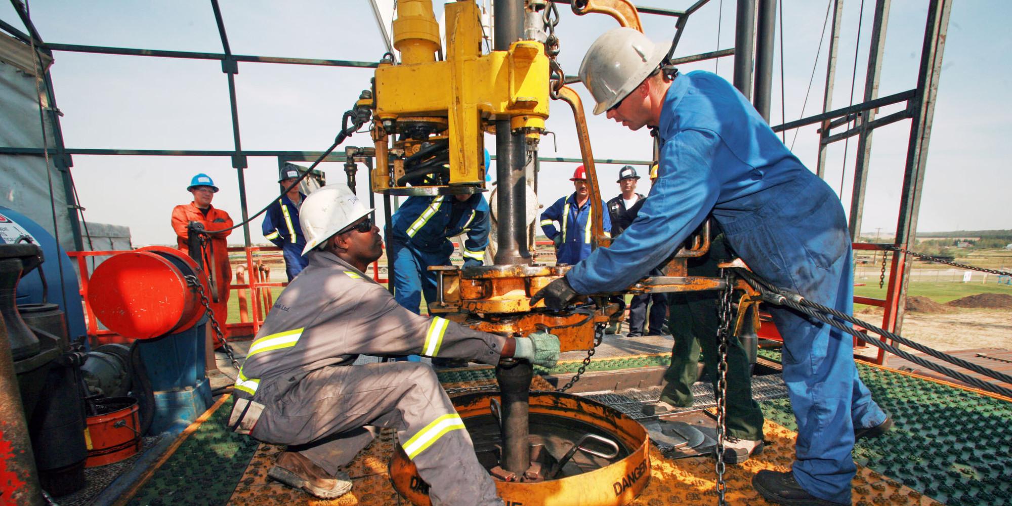 Resultado de imagem para empresas do petróleo