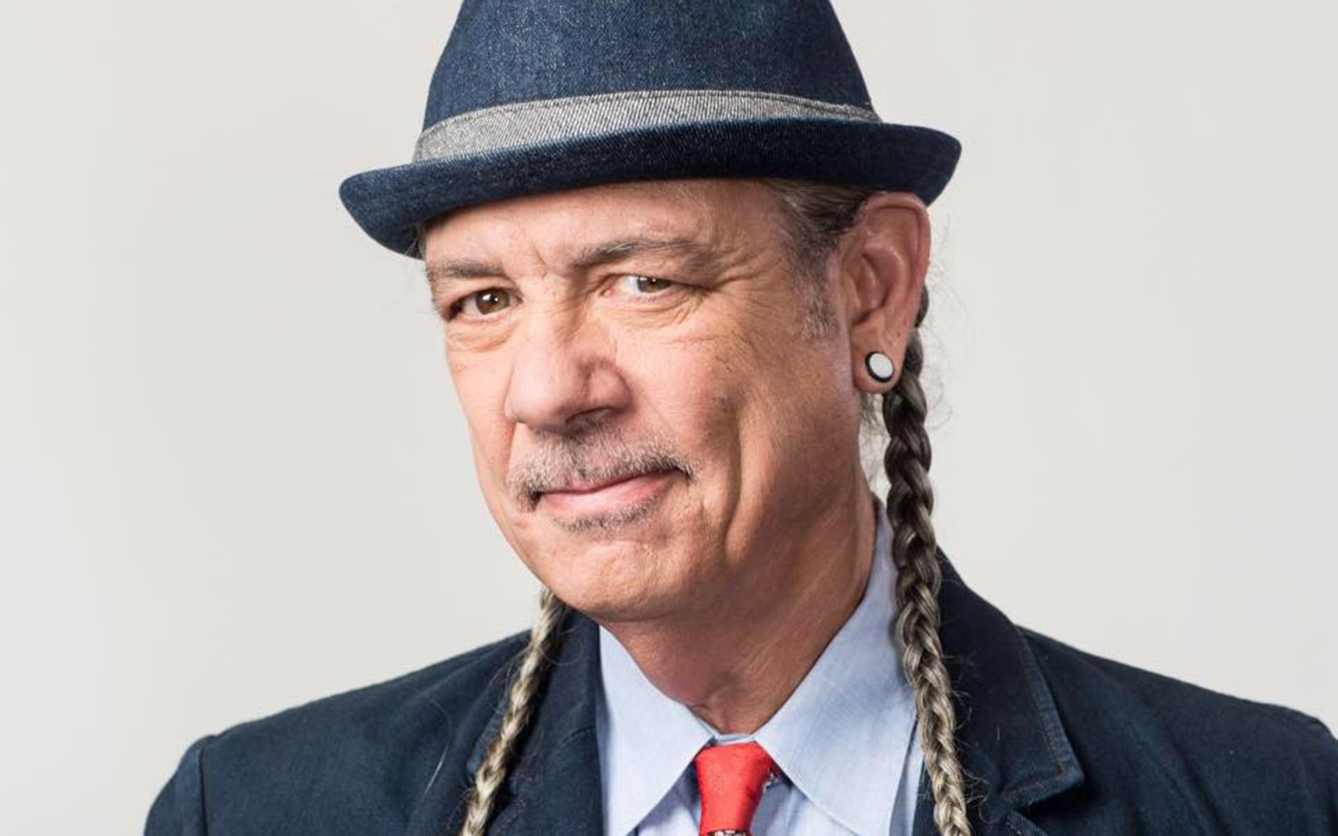 Steve-DeAngelo
