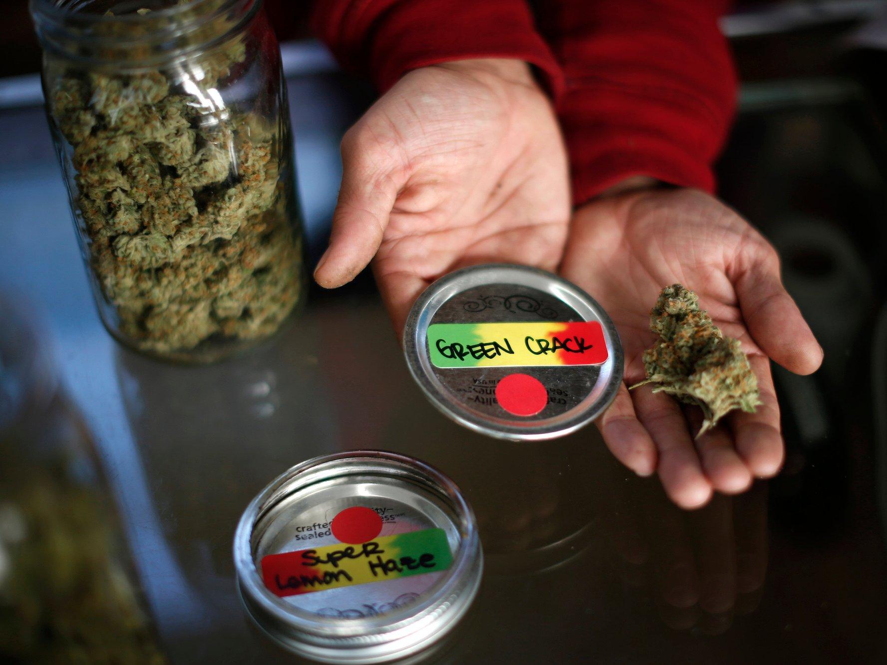 buying marijuana usa
