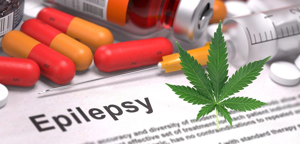 marijuana epilepsy approved