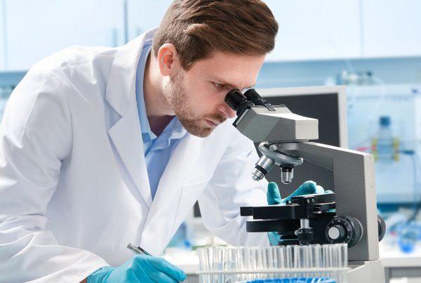 CBD Research and Development